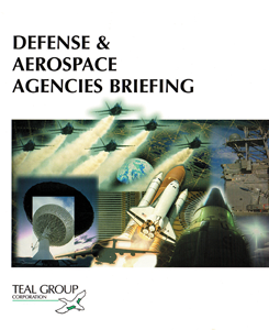/Defense%20&%20Aerospace%20Agencies