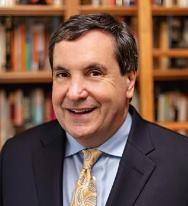 Richard L. Aboulafia